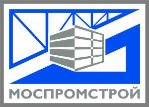 Основные заказчики FireTechnics
