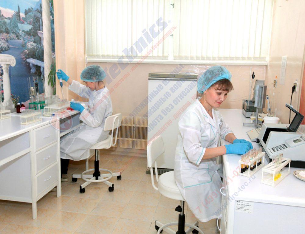 В 2019 году в Казахстане начнут работать более 200 объектов ПМСП