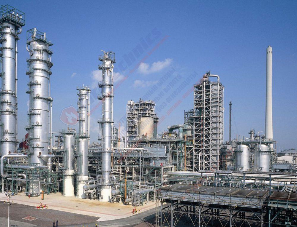 Инвестиции в казахстанскую промышленность из Китая
